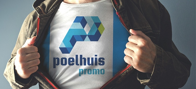 Poelhuis Promo
