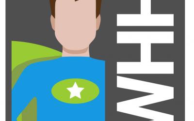 Webhosting Helden